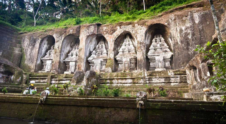 Hindu Temple Tour